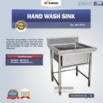 Jual Hand Wash Sink MKS-WSH1 di Bali