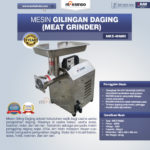 Jual Mesin Meat Grinder MKS-MM80 di Bali