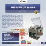 Jual Mesin Vacum Sealer MSP-V26 di Bali