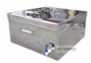Jual Mesin Es Krim Goyang MKS-100G di Bali