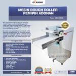 Jual Mesin Dough Roller Pemipih Adonan (DS88) di Bali