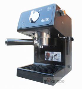 Jual Jual Mesin Kopi Espresso (ECP31.21) di Bali