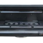 Jual Mesin Pengemas Vacuum Sealer ARD-VS01 di Bali