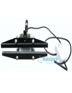 Jual Mesin Portable Sealer (FKR-400) di Bali