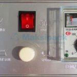 Jual Mesin Continuos Sealer FR-900W di Bali