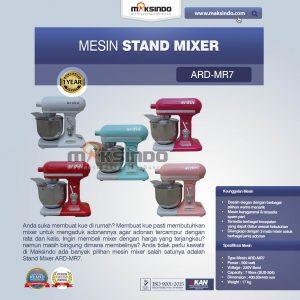 Jual Stand Mixer ARD-MR7 di Denpasar