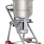 Jual Industrial Universal Blender 30 Liter MKS-BLD30 Di Bali