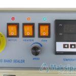 Jual Mesin Continuous Band Sealer MSP-BSL-88 di Bali