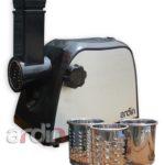 Jual Mesin Giling Daging (Meat Grinder) MHW-G51B di Bali