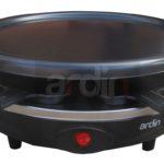 Jual Mesin Pemanggang Grill Multiguna (Electric Grill 5in1) ARD-GRL77 di Bali