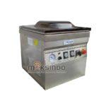 Jual Vacuum Sealer MSP-DZ400/2T di Bali