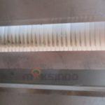 Jual Perajang Serbaguna (Vegetable Cutter Manual) MKS-MSL21 di Bali