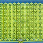 Jual Mesin Penetas Telur AGR-TT720 Di Bali