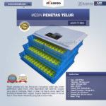 Jual Mesin Penetas Telur AGR-TT360 Di Bali