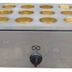 Jual Gas Takiwado MakerMKS-CAKE12 di Bali