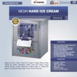 Jual Mesin Hard Ice Cream (ICM201B) di Bali