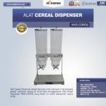Jual Alat Cereal Dispenser MKS-CDR02 di Bali