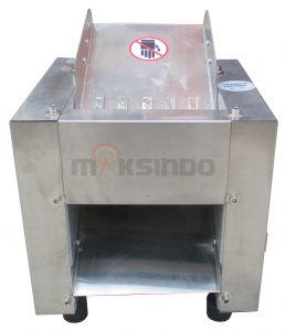 Jual Mesin Chilli Cutter MKS-CCU01 Di Bali