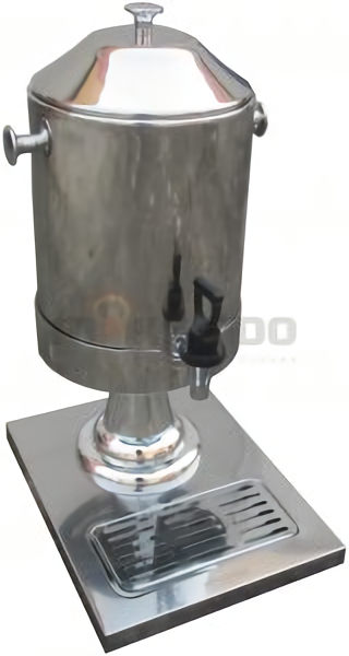 Jual Single Juice Dispenser MKS-DSP11 di Bali