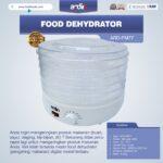 Jual Food Dehydrator ARD-PM77 di Bali