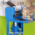 Jual Mesin Cetak Mie Industrial (MKS-800) di Bali