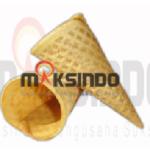 Jual Cone Ice Cream Bentuk Kerucut di Bali