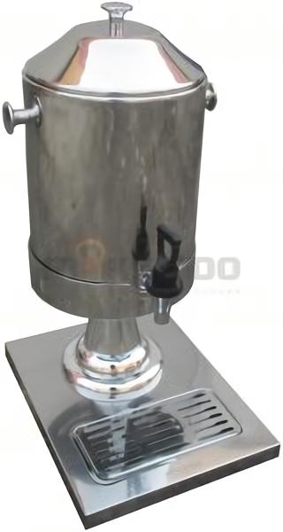 Jual Single Juice Dispenser MKS-DSP11 di Bali
