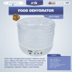 Jual Food Dehydrator ARD-PM88 di Bali