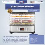 Jual Food Dehydrator ARD-PM99 di Bali